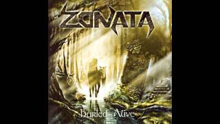 Watch Zonata Buried Alive video