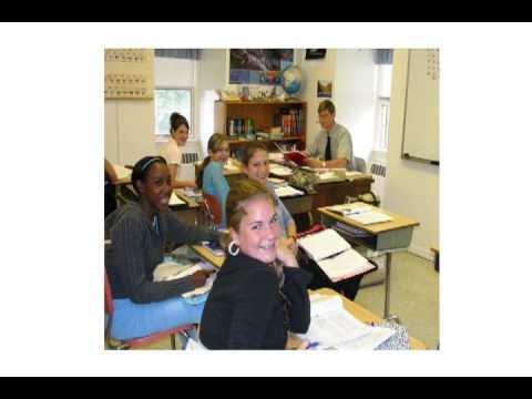Phillipsburg Christian Academy - Welcome!