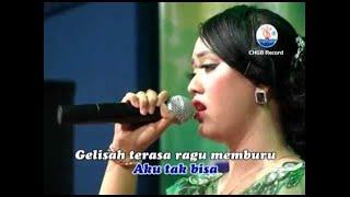 download lagu Bertaruh Rindu - Monalisa  Satu Lagi Yang Belum gratis