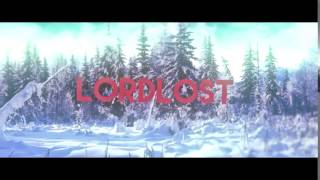 INTRO   LORDLOST Christmas   by Christoph R.