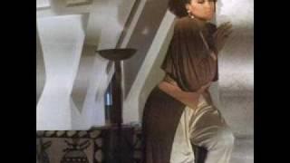 Watch Phyllis Hyman Old Friend video