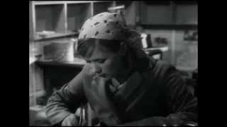 Ожидания (1966)