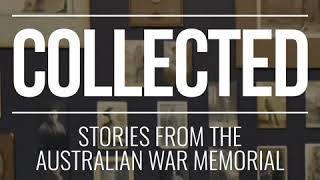 Collected - 007 D-Day and the Australian Connection