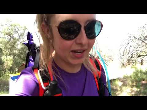 Hike download 2018