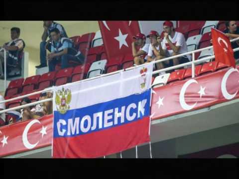 Десна-ТВ: День за днём от 05.09.2016