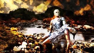Watch Doomsword Death Of Ferdia video