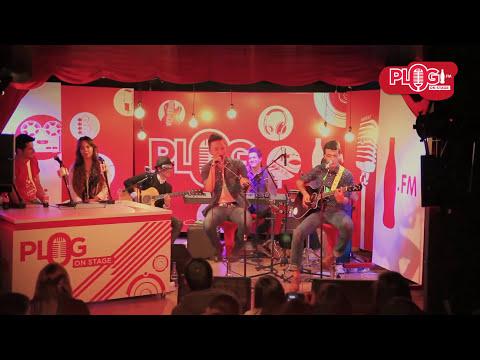Pasabordo - Cantinero Coca Cola Plog On Stage  @Pasabordo