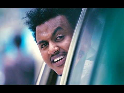 G Mesay Kebede - Agegnehuat (አገኘዋት) - New Ethiopian Music 2016 (Official Video)
