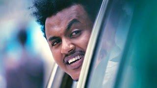 G Mesay Kebede - Agegnehuat  New Ethiopian Music 2016