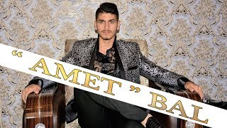 """"""" AMET """" BAL POMORİE FULL.HD 2"""