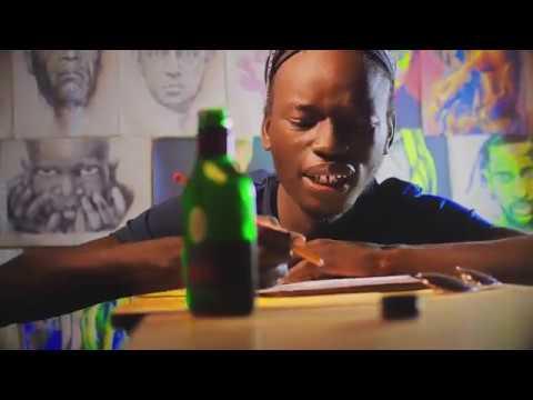 Boss Pumacol - Ammara brown {Official Video} June 2018