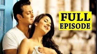 Ek Tha Tiger - Salman's Ek Tha Tiger in  legal controversy, Is Bipasha back with Dino & more news