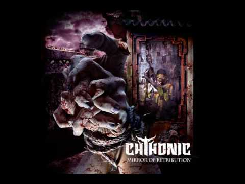 Chthonic - Spell of Setting Sun - Mirror