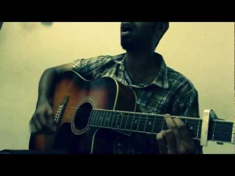 Kadhal Sadugudu Alaipayuthey Guitar Cover