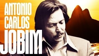 Antônio Carlos Jobim The Girl From Ipanema Full Album