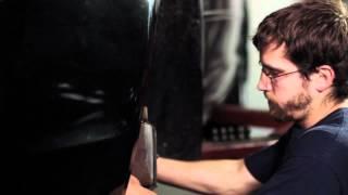 Bob Adams Automotive - Le Roy, NY - auto repair shop - experience commercial