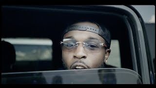 POP SMOKE - WHAT YOU KNOW BOUT LOVE ( Video)