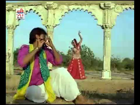 Rajasthani Song.mp4 video