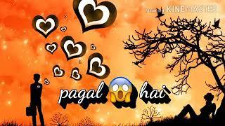 download lagu Mann Mera  Tiger Zinda Hai  Salman Khan gratis