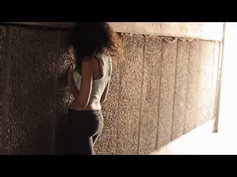 Dale Saunders - LTLF (Let The Love Flow) (ft. Dan Clare)