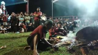 download lagu Samboyo Putro Lagu Pentungan Gembur Voc Wulan Live Watu gratis