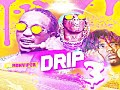 YBN Nahmir ft. Key Glock - If I Wanna (DRIP 3 (Hot Tracks This Week))