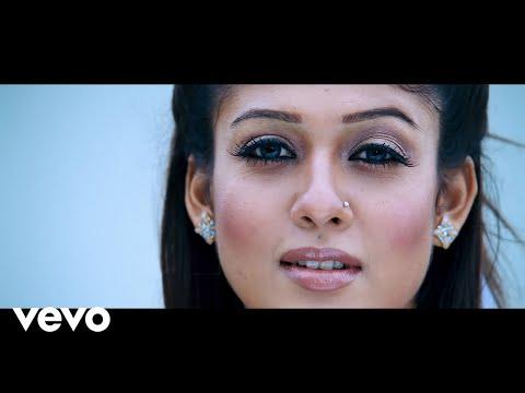 Aadhavan  Yeno Yeno Panithuli   Suriya