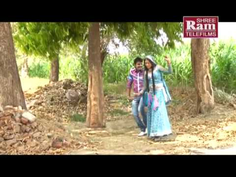 Super Dekhay Radha-rakesh Barot-gujarati Lokgeet video