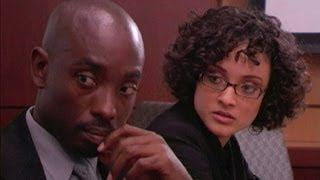 Pro-Black Sheep (2009) - [Full movie]