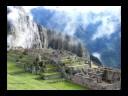 WARA WARA (Musica Instrumental Andina)