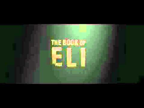 "Eli AcE- ""SickeR ThaN CanCeR""- ""The Book Of Eli"" mixtape 2011"