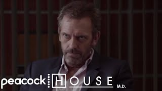 Everybody Has Their Own | House M.D.