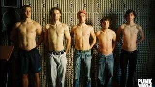 Punk Funk Genius - Ghetto bláster