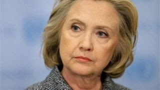 Breaking down Hillary Clinton's scandals