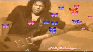 Nogor Baul James ((Bangla Mixed Music Video))...Shuru Holo Valobasha