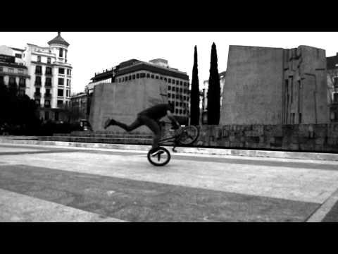 Alberto Moya 2014 - 2 Combos