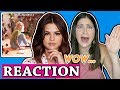 Lagu Julia Michaels - Anxiety (Audio) ft. Selena Gomez  REACTION