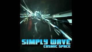Strange Wave
