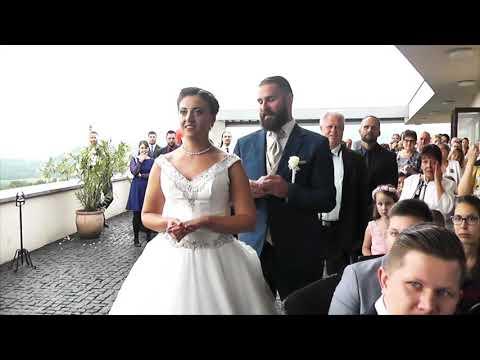 Gréta és Ádám esküvő 2019.07.27. Henye Borbár