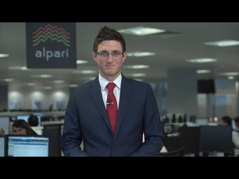 Daily Market Update - 3 March 2014 - Alpari UK
