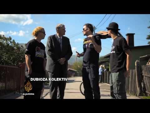 Alhemija/Alkemija Balkana: Bosna i Hercegovina - 8. epizoda