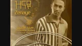 Ephrem Alemu - Zenaye