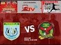 LIVE PERSELA VS KEDAH FC MALAYSIA -- SURAMADU SUPER CUP 2018 - MP3