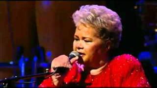 Watch Etta James Take Me To The River video