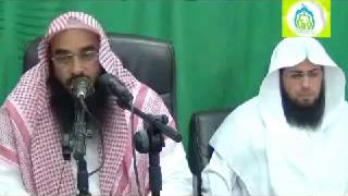 Bangla | Muraqaba (The Sufi word for Meditation) By Sheikh Khaled Bin Abdullah