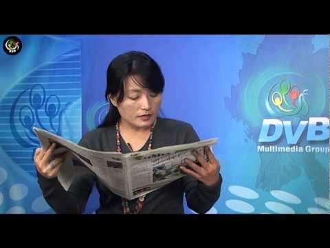 DVB - Newspaper B 20141220