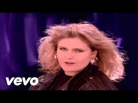 Alison Moyet - Ordinary Girl