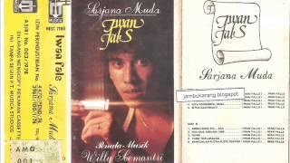 Download lagu Iwan Fals - Sarjana Muda gratis