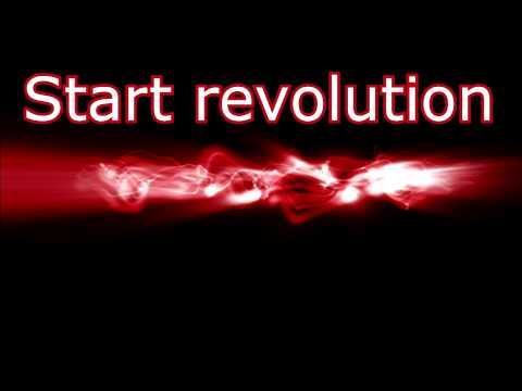 R3hab & NERVO & Ummet Ozcan - Revolution Lyrics