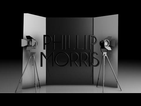 #LAAB - Phillip Morris -